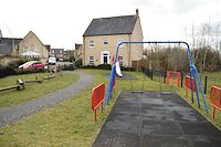 Brooke Grove Play Area