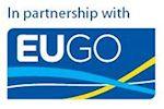 Link to EUGO website