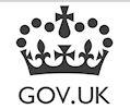 Link to GOV.UK website